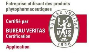 Bureau Veritas Certification DKM EXPERTS